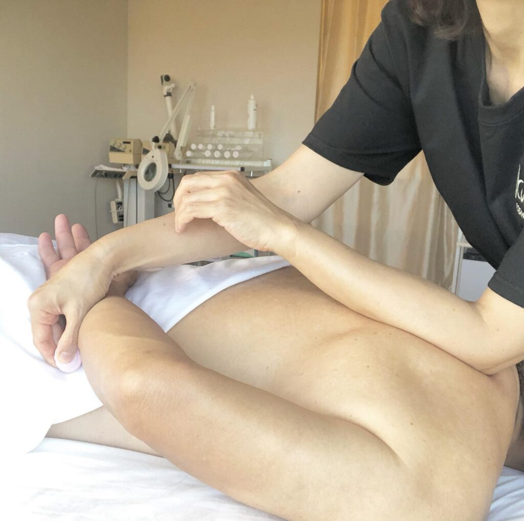 Hawaii Lomi Lomi Massage Blog