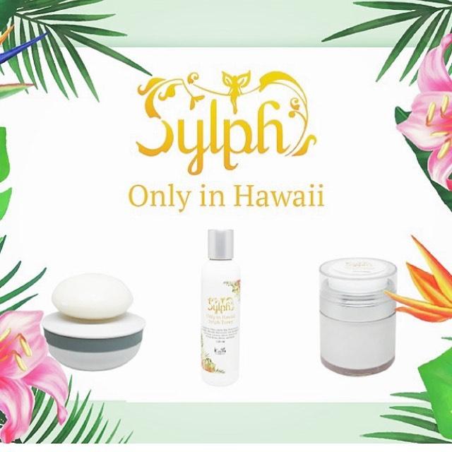 Hawaii Massage and Facial Spa Salon Blog