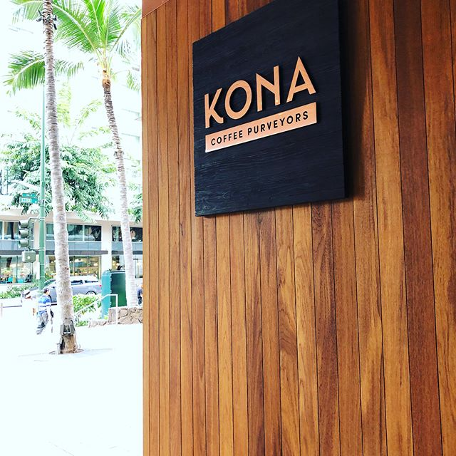 Hawaii Lomi Lomi Massage