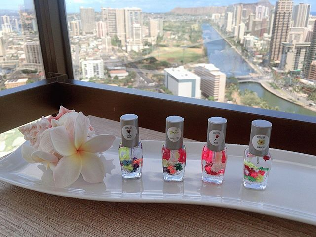 Hawaii Lomi Lomi Massage